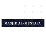 Masjid Al Mustafa