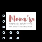 Mona's Studio