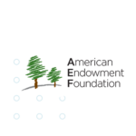 AEF-Logo-Vert-3Color-300dpi