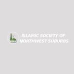 ISNS-Logo