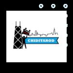 chiditarod